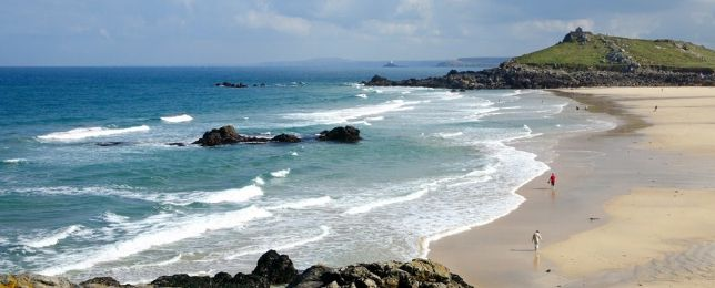 holiday cottages to rent in north cornwall uk cottages