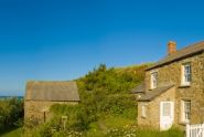 Late deals UK Cottages