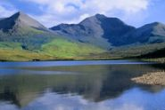 Late availability - self catering Scotland