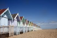 Cottages to rent in Essex