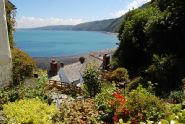 Cottages to rent in Devon
