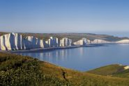 Cottages to rent in Sussex