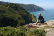 Exmoor cottages to rent