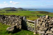 Lleyn peninsula cottages